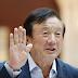 Bosan Disanksi, Huawei Ancam Boikot Balik Semua Perusahaan AS