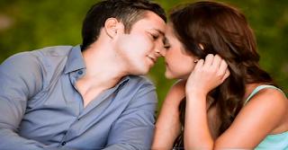 Como hacer para que mi ex me vuelva a querer