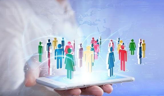 Qué Es y Cómo Funciona el Marketing Online?