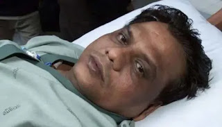 chhota-rajan-alive-aiims