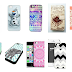 Thursday favorites: Awesome iPhone 5 Cases