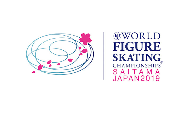 PATINAJE ARTÍSTICO - Mundial 2019 (Saitama, Japón): Nathan Chen, Zagitova, Sui Wenjing / Han Cong y Papadakis / Cizeron se hicieron de oro