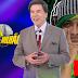 Show do Milhão com Família Brisados (Live)