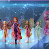 Winx Dreamix dolls TV SPOT 🌠