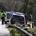Desaparecidas en Asturias: el cadáver hallado en el embalse de Arbón se corresponde con Paz Fernández Borrego