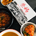 Authentic & Affordable Peranakan Food by Rongma The Curry Rice Stall