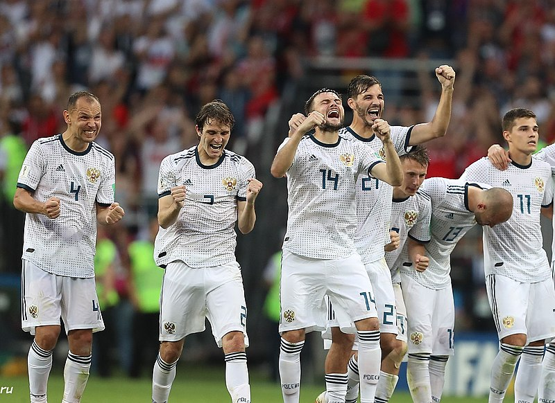 The Dark Horses Of Euro 2020 Previewed