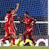 Háromgólos Bayern-siker a második elődöntőben
