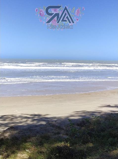 Pantai Tutong