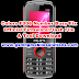 Colors F006 Number Busy Fix Official Firmware/Flash File & Tool Download