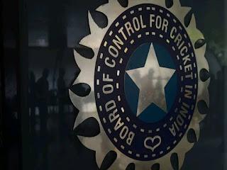 IPL के दौरान सट्टेबाजी रोकने के लिए BCCI ने उठाया बड़ा कदम