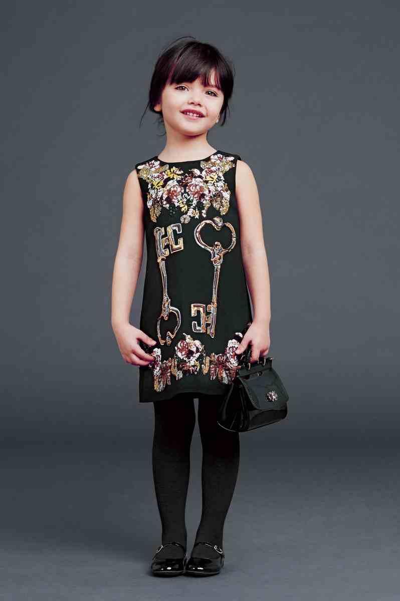 Dolce And Gabbana Dresses Google Search: Vivi&Oli A/W 14 Choice - Dolce&Gabbana