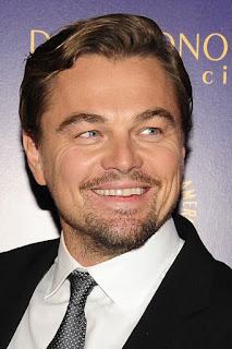 Leonardo DiCaprio in Talks to Star in Guillermo Del Toro's NIGHTMARE ALLEY