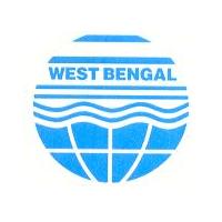 22 पद - प्रदूषण नियंत्रण बोर्ड - डब्ल्यूबीपीसीबी भर्ती 2021 (अखिल भारतीय आवेदन कर सकते हैं) - अंतिम तिथि 04 जून
