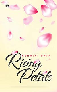 Rising Petals (Author Interview)