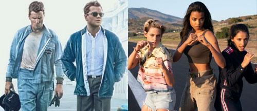weekend-box-office-ford-v-ferrari-charlies-angels