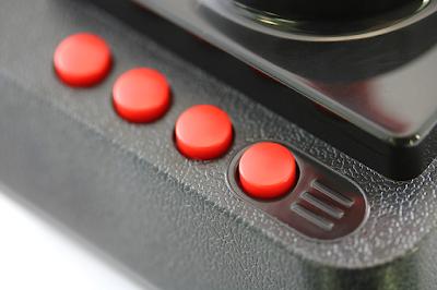 C64_Joystick_Buttons_Actual.png