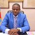 Haut-Katanga : cadre de l'UNAFEC et ministre de l'Intérieur, Thierry Michel KITONTWE est mort