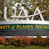 UAA prepares to launch new brand