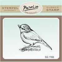 http://www.papelia.pl/stempel-gumowy-wrobelek-p-1176.html
