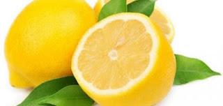فوائد الليمون benefits of lemon