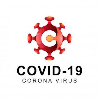 पिछले 24 घंटे में आए इस साल के सबसे ज्यादा कोविड-19 के नए मामले