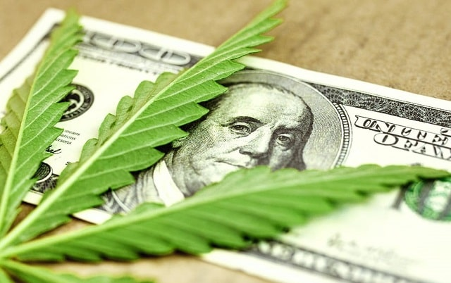 smart budgeting tips shopping for cbd products