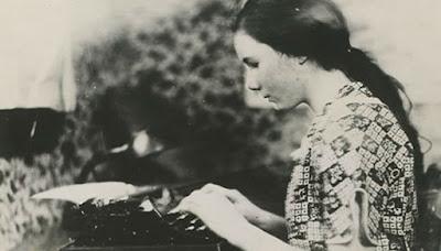 Sulle tracce di Barbara Newhall Follett: la scrittrice scomparsa