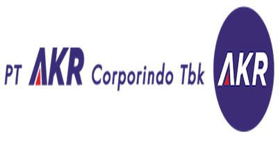 Gambar untuk Lowongan Kerja PT AKR Corporindo Tbk Januari 2017