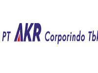 Lowongan Kerja PT AKR Corporindo Tbk Januari 2017
