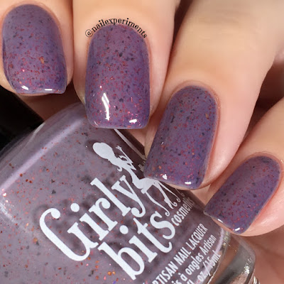 girly bits you look marvellous february 2018 colour of the month