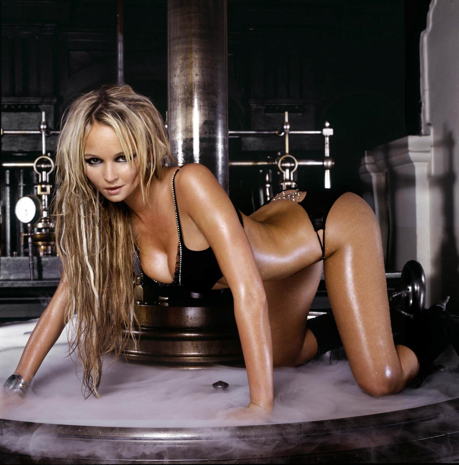 Heather wayne house of lust