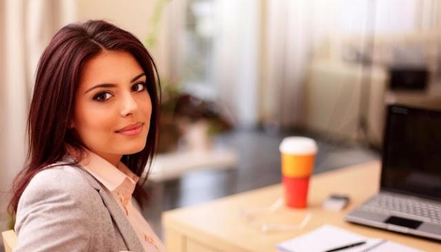 Lima Fakta Seputar Wanita Yang Pastinya Menarik Untuk Diketahui