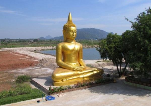Waktu Terbaik Untuk Melakukan Perjalanan Wisata ke Thailand