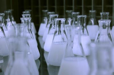 dapursoal.com-kimia