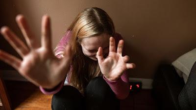 Pesquisa científica sobre estupro marital será publicada em outubro