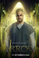 Arrow (CW)