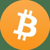 Bitcoin ve kripto para nedir?