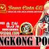PREDIKSI HONGKONG JUMAT 28 AGUSTUS 2020