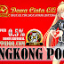 PREDIKSI HONGKONG SELASA 04 AGUSTUS 2020