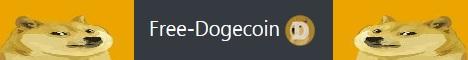https://free-dogecoin.com/?referer=23789