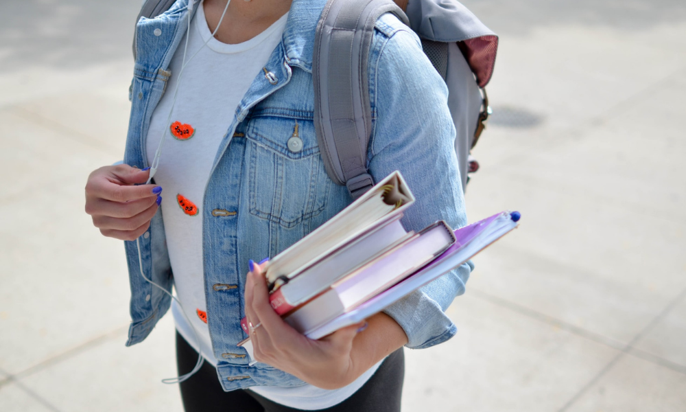 3 simple must know tips for college header image free stock photo from unsplash