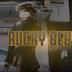 (Download Video) Rucky Beby-Watabisha (New Mp4 )