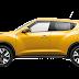 Nissan Juke yüzde 2 indirim fırsatı