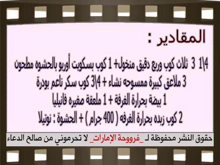 http://1.bp.blogspot.com/-Qs-IGhunADE/VJr0JCb3x7I/AAAAAAAAEZA/0Ttv483Wg6I/s1600/3.jpg