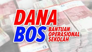 Baru Cair Dana BOS Disuruh Dikembalika, Kepala SMK/SMA Tebo Bingung