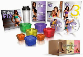 http://teambeachbody.com/shop/-/shopping/BCP21D160?referringRepId=631359