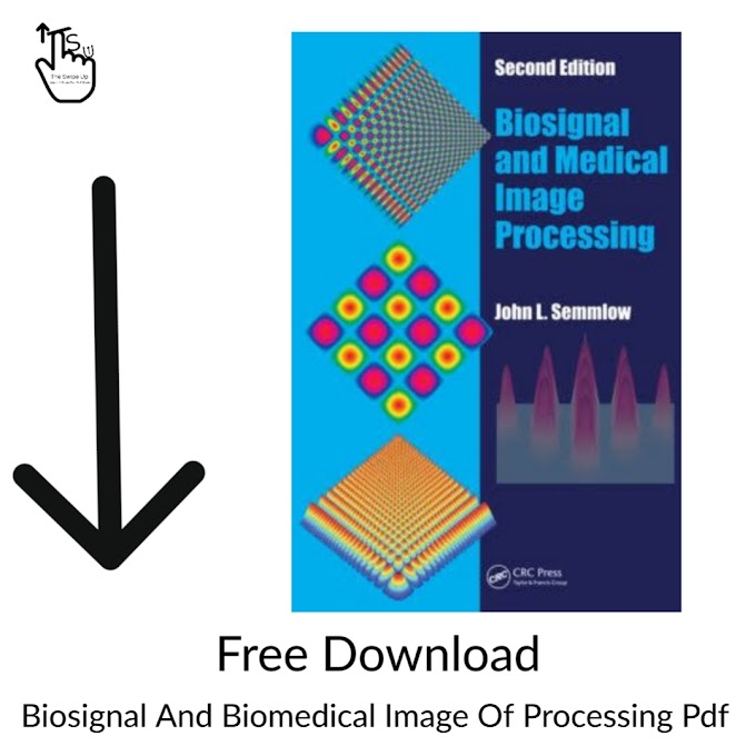 Biosignal and Biomedical Image Processing MATLA B-Based Applications