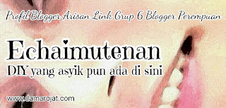 Echaimutenan