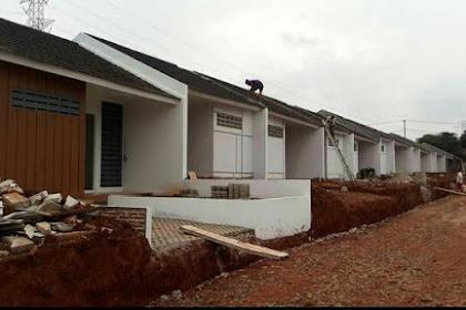 9  Keuntungan Memiliki Rumah di Daerah Bogor